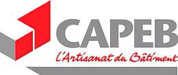 capeb-photocatalyse-bp-innov