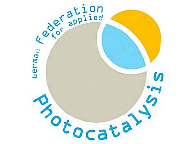 photocatalysis-photocatalyse-bp-innov