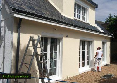 rénovation de façade photocatalyse par bpinnov