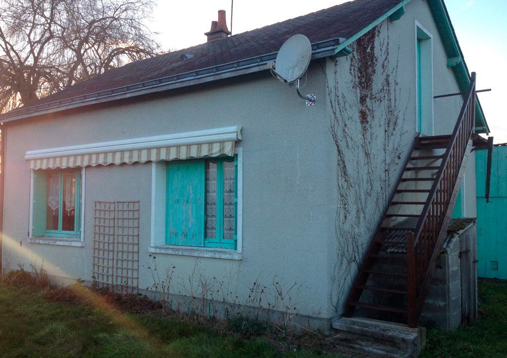 renovation-facade-photocatalyse-bpinnov avant