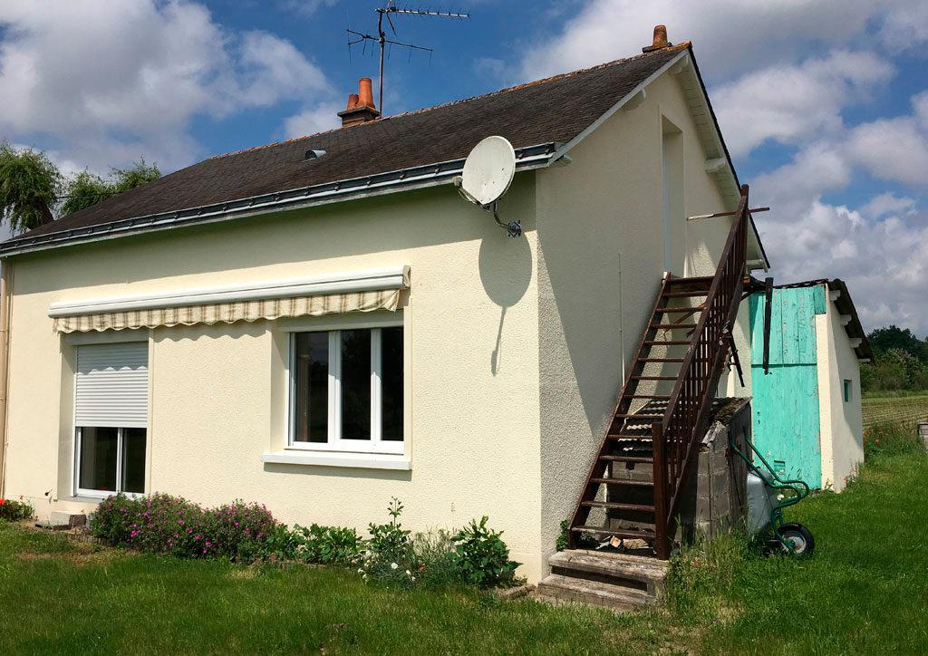 renovation-facade-photocatalyse-bpinnov-02 après