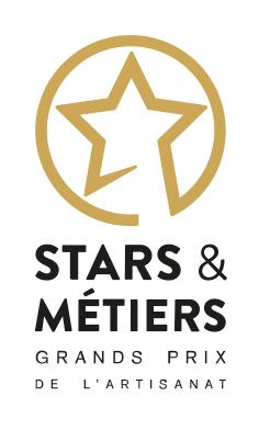 Stars & Métiers, Gage de qualité pour BP Innov